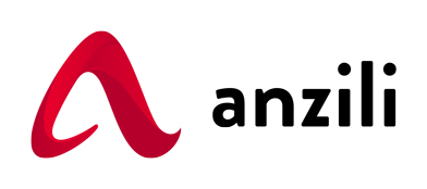 How to Sell Online   Anzili.com